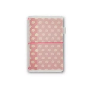 Evercase Crystal Cutie EVERTOP