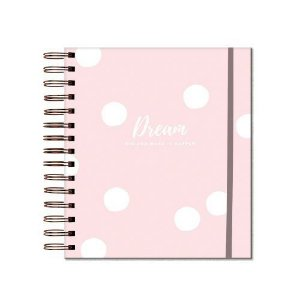 My Planner Permanente Dream EVERTOP