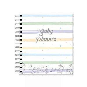 Baby Planner EVERTOP