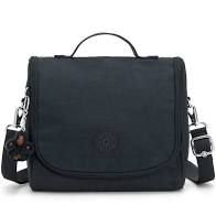 Lancheira KIPLING New Kichirou True Black