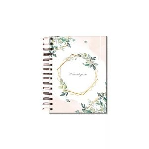 Planner do Casamento Sweet Sunshine - Lemon Pin by EVERTOP