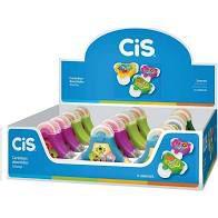 Carimbo CIS Stamp - Sortidos