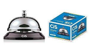 Sineta CIS SN-100