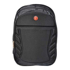 Mochila EXECUTIVE Especial para LapTop