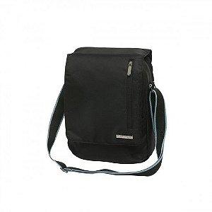 Bag TILIBRA Kensington para Notebooks e Tabletes