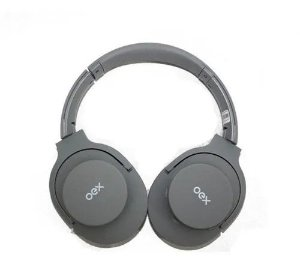 Fone Headset Flow Bluetooth Chumbo OEX