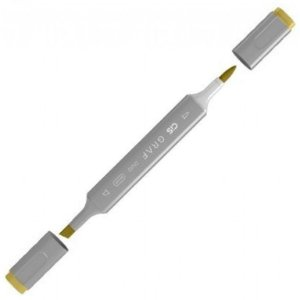 CIS Graf Duo Brush Canaria Yellow (45)