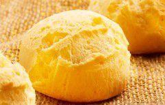 Pão de Queijo Super Lanche 90 g -  CONGELADO pct c 3,9 kg