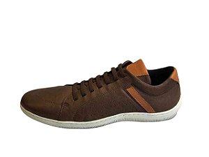 Sapatos Sapateria/bigioni Cafe/whisky