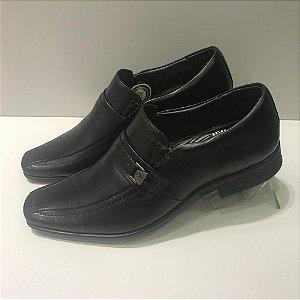 Sapato Sapateria 45028 Preto