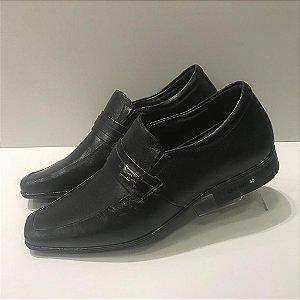 Sapato Sapateria 74451 Preto
