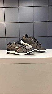 Sapatos Zotto Sapateria  Preto