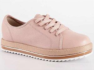 Sapatos Beira Rio  Rosa