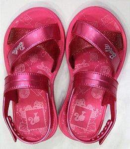 Sandálias Disney Star 21993