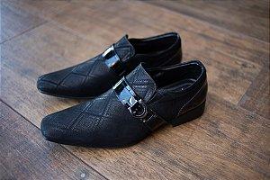 Sapato Social Sapateria