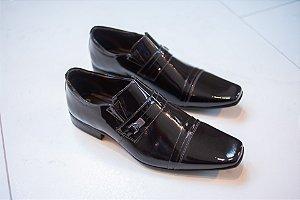 Sapato Social Sapateria 77701