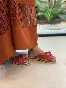 Sandálias Modare 7132100 Blush