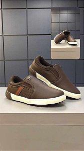 Sapato Sapateria Cafe