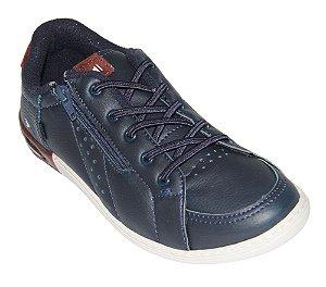 Sapato Sapateria Marinho