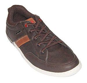 Sapato Sapateria Café Infantil