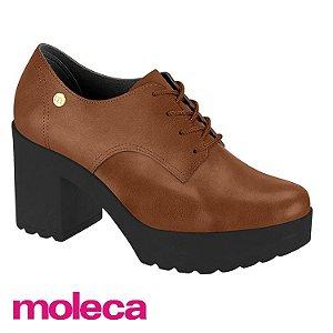 Sapato Moleca 5647211 Pinhao