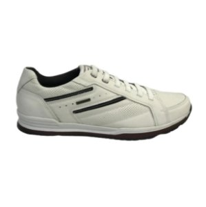 Sapatos Pegada Branco