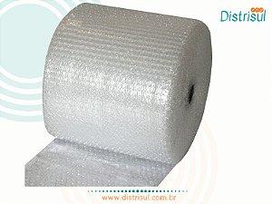 Plástico Bolha 1,20 X 100M