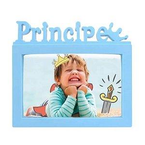 Porta Retrato Príncipe