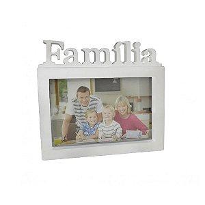Porta Retrato Família