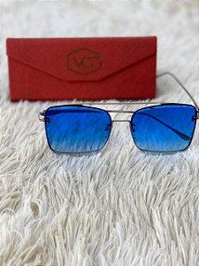 Óculos Versat Gold Premium 2