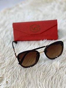 Óculos Versat Gold Premium 4