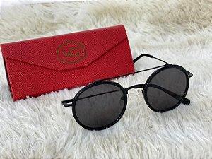 Óculos Versat Gold Premium 7