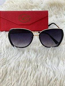 Óculos Versat Gold Premium 8