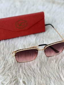 Óculos Versat Gold Premium 10