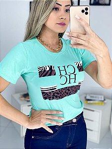 T-Shirt CH