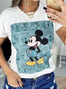 T-Shirt M. Mouse