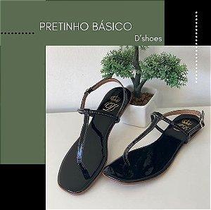 Percata Colors D'Shoes