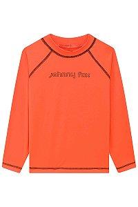 Blusa Proteção Solar Masculina Johnny Fox Ref 47267