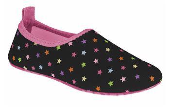 Sapato Feminino Soft Fun Kidy Ref 102