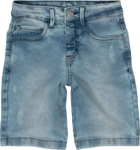 Bermuda Jeans Masculina Malwee Ref 84018