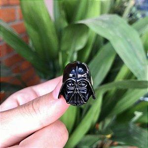 Pin Darth Vader