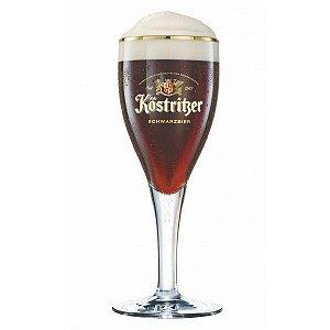 Copo de Cerveja Schwarzbier - 300ml