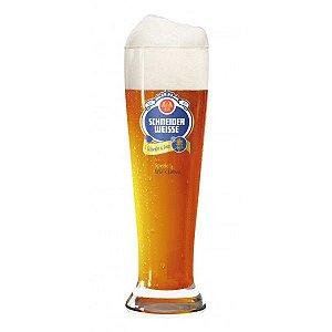 Copo de Cerveja Original - 500ml