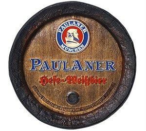 Barril Paulaner
