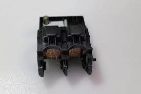 CARRO IMPRESSAO HP OFFICEJET 4500 / 4575 / J4660 / F4280 / D1660 sem flat
