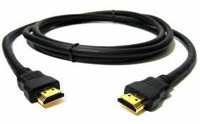 CABO HDMI 2.0   2METROS  PONTA DOURADA