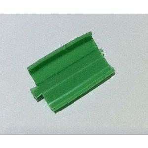 Separador Papel Hp Psc 1510 /c3180 /c4280 /c4480/f4480 Verde