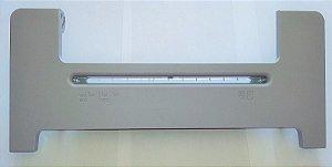 TAMPA FRONTAL SAMSUNG SCX 4200 JC63-01009A (usada)