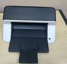 "Encoder HP DJ F4280/C4180/C4280/C4480/D4260/5440/5940/ 2575/6310/C3180/J5750/J4660/D1660 ""C9045-80011"""