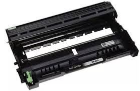 Fotocondutor compativel Brother MFC 7360N | MFC-7860DW | HL 2240/2230/2242d/2250dn/2270dw/2275dw/2280/DCP 7060d/7065dn/7070dw/serie